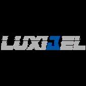 LUXIBEL