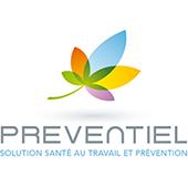 PREVENTIEL©