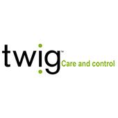 TWIG COM
