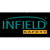 INFIELD SAFETY