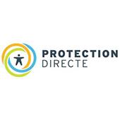 PROTECTION DIRECTE