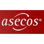 ASECOS SARL