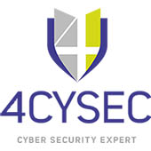 4CYSEC