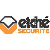 ETCHE SECURITE