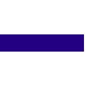 DATALOGIC AUTOMATION FRANCE