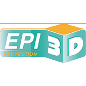 EPI-3D PROTECTION