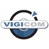 ATTENDANCE - VIGICOM