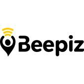 Beepiz