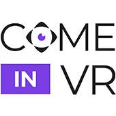 COME IN-VR