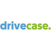 Logo du fabricant Drivecase