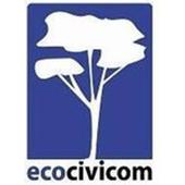 Ecocivicom