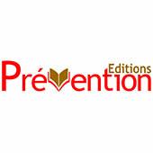 Éditions Prévention