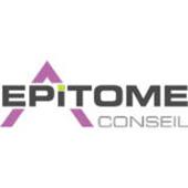 EPITOME-CONSEIL