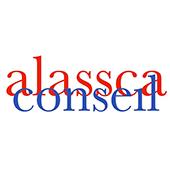 Alassca Conseil - Agir Pour la Santé et la Sécurité face aux Conduites Addictives