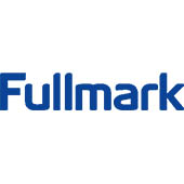FULLMARK Communication