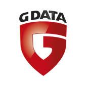 G DATA Cyber Défense
