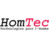 HOMTEC