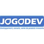 JOGODEV