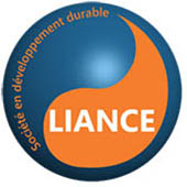 Logo du fabricant LIANCE Solutions & Conseils