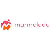Marmelade App