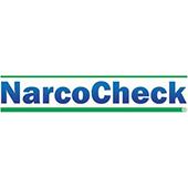 NarcoCheck