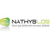 NATHYSLOG