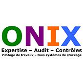 ONIX - EXPERTISES ET TRAVAUX