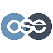 Logo du fabricant OSE Services