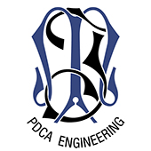 PDCA ENGINEERING