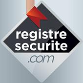 REGISTRESECURITE.COM