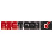 Rte Technologies
