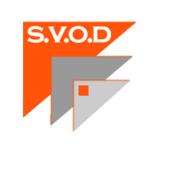 SVOD -  Forkylevel - GV CONSEIL MANUTENTION