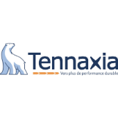 TENNAXIA