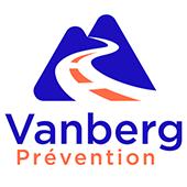 Vanberg Prévention