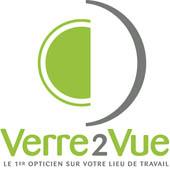 Verre2Vue