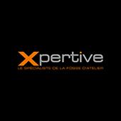 Xpertive