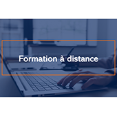 Formation à distance en addictologie