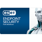 ESET Endpoint Security pour Android 2310