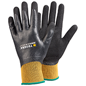 Gants de protection TEGERA® Infinity™