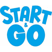 LIANCE Solutions & Conseils _ Formation Start & Go (jeu)