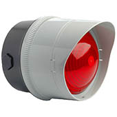 Maxi feu trafic LED IP65