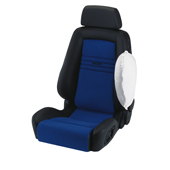 RECARO ERGOMED ES / SIEGE ERGONOMIQUE AUTOMOBILE