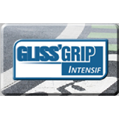 GLISS'GRIP _ Traitement antidérapant GLISS'GRIP Intensif