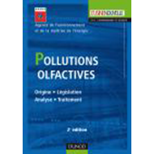 Pollutions olfactives 1584